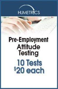 PreEmploymentTesting-10TESTS-blue
