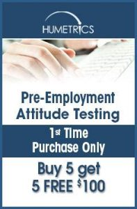 PreEmploymentTesting-FirstTimePurchase-blue
